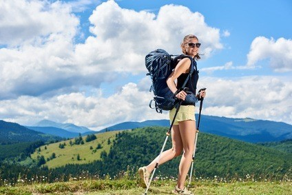 best sunglasses for hiking