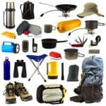 Hiking Essentials for Beginners