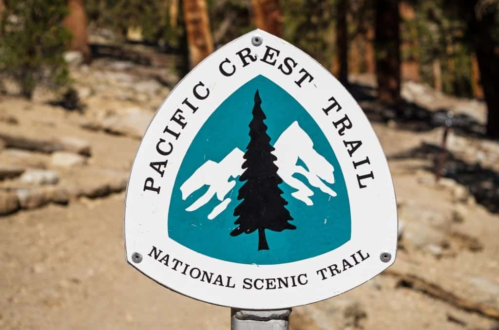 How Much Does it Cost to Hike the PCT