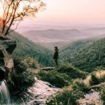 best australian national parks
