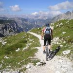 Best Mountain Bike Trails in the World