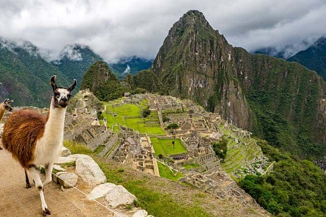 Best Machu Picchu Hiking Tours
