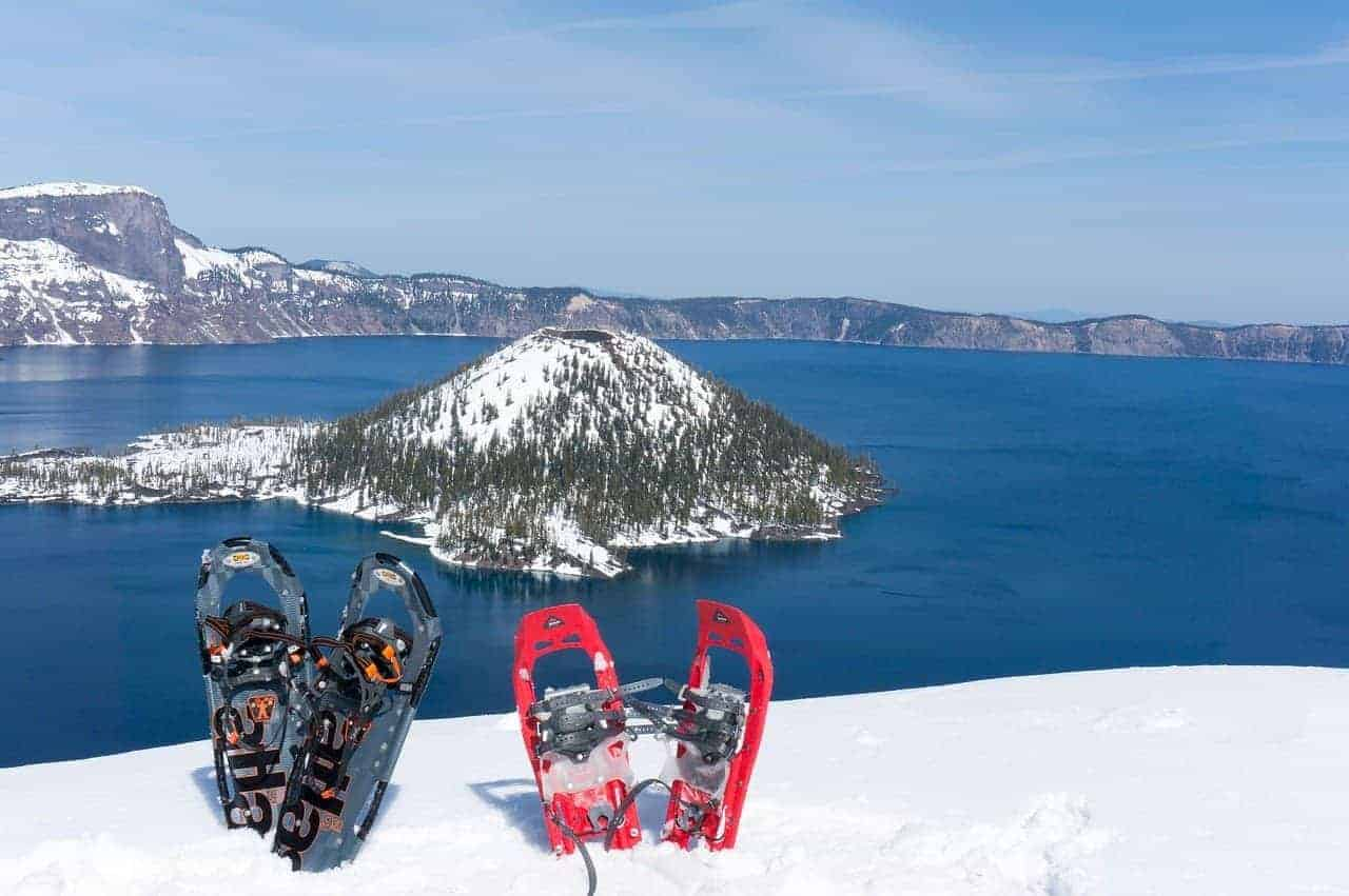 STABILicers Walk Traction Cleat for Walking on Snow and Ice