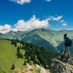 Ways To Ensure Your Hiking Adventures Are EcoFriendly