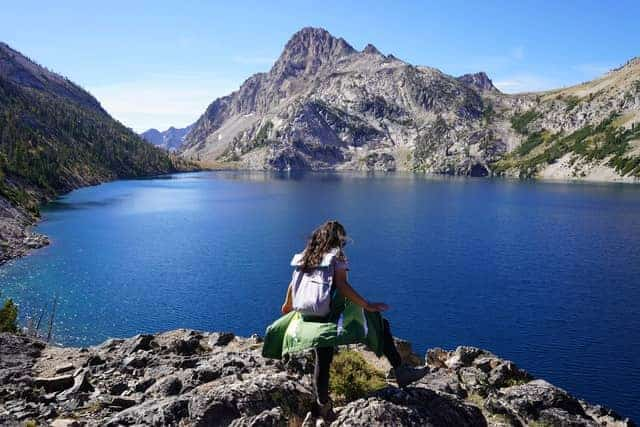 Hikes with the Best Views in the United States