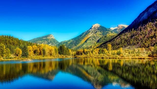best 14ers in colorado for beginners
