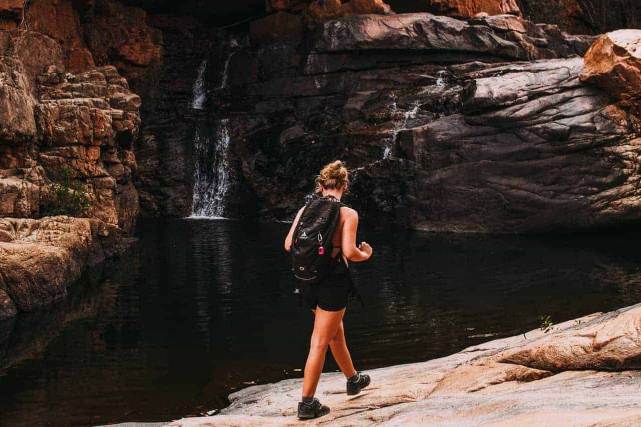 Best Travel Insurance Covering Hiking