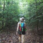 Hiking Food Ideas for Long Lasting Energy