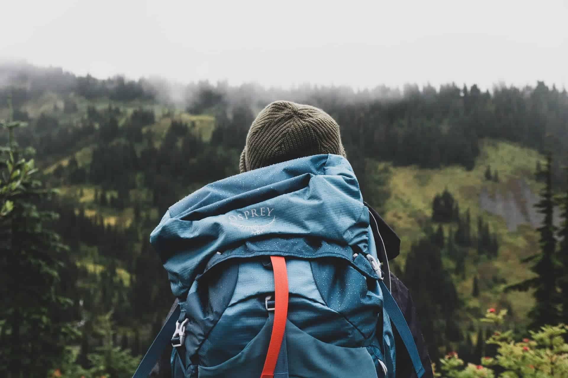 Tips for Creating a Medical Kit for Backpacking